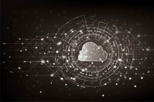 Cloud und Datamanagement